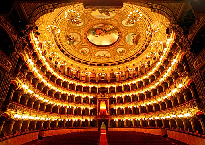 Catania-teatro-bellini-interno-e14531150