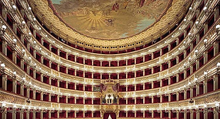 Teatro-San-Carlo.jpg