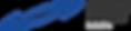 logo_variante.png