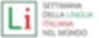 logo__settimana__lingua.png