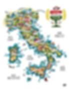 ItaliePreviewWeb.jpg