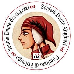 Logo scuola Dante ragazzi.jpg