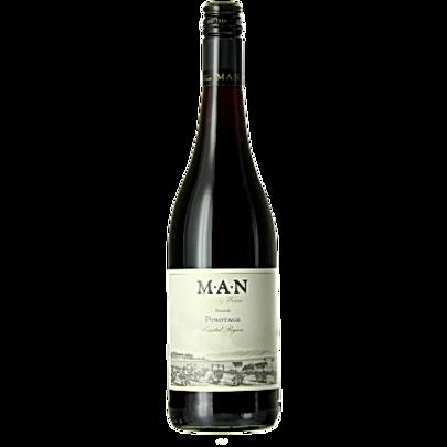 pinotage-bosstok-2017-man-family-wines.p