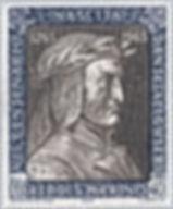 Dante-Alighieri-1265-1321-poet.jpg