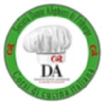 Corsi di cucina italiana.jpg