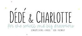 Dédé et Charlotte.JPG