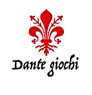 logo-dante-giochi_4.png