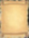 263-2630978_-kitv-pergamena-gif.png