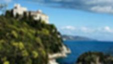castello-di-duino.jpg