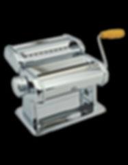 macchina-per-la-pasta-luxus.jpg