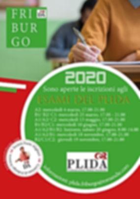 Esami del PLIDA 2019.jpg