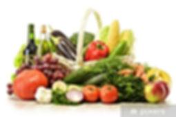 carte-da-parati-frutta-e-verdura-in-cest