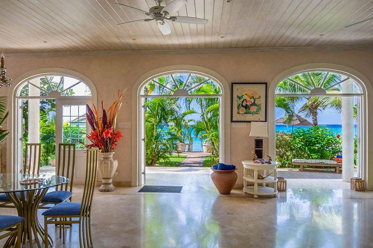 singing vacation view in barbados.jpg