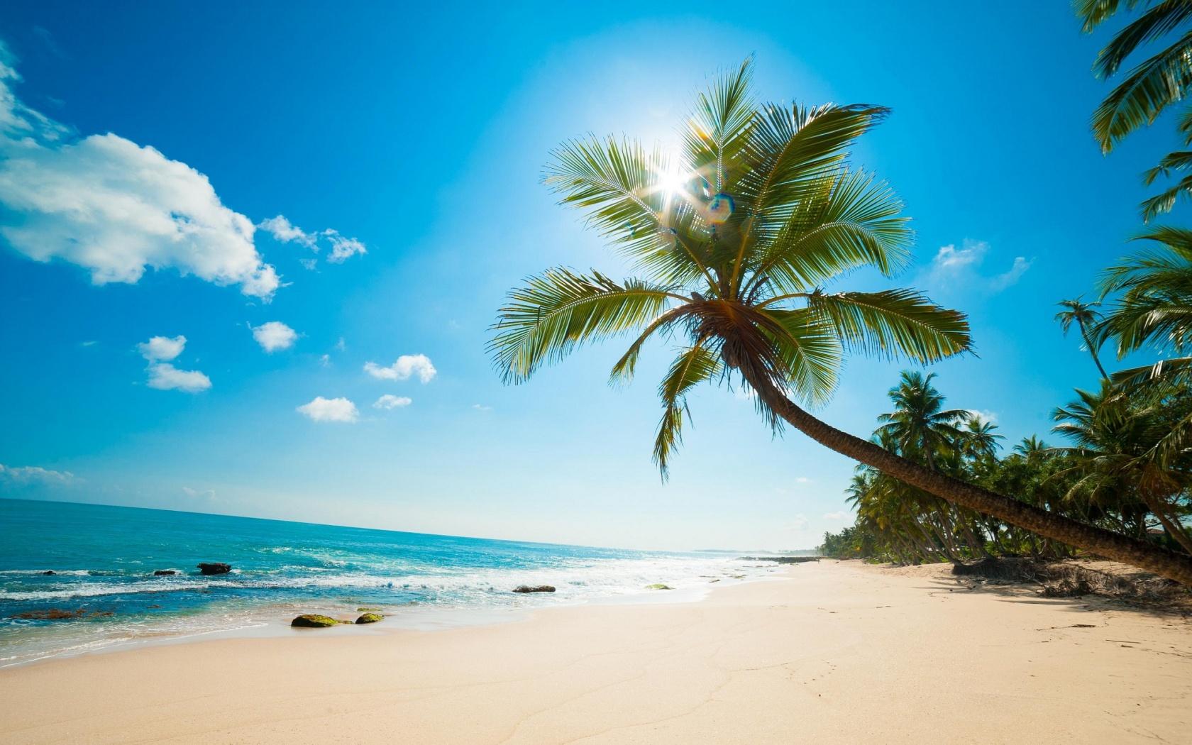 Barbados Singing Holiday