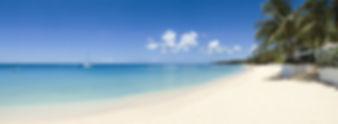 Singing holidays in Barbados