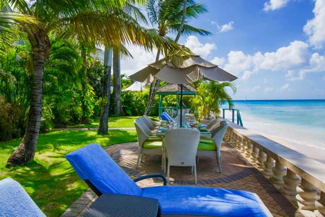 Caribbean singing vacation.jpg
