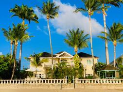 singing vacation caribbean villa.jpg