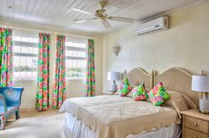 singing vacation bedroom.jpg