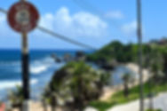 Barbados singing holidays