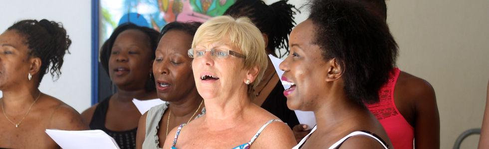 Singing in Barbados.jpg