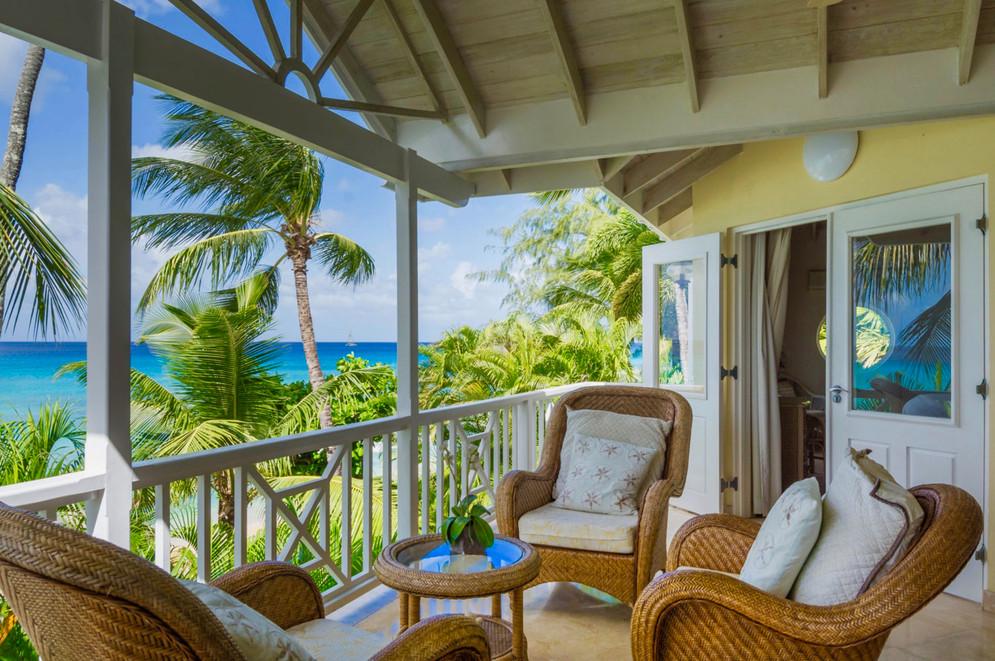singing holiday villa view.jpg