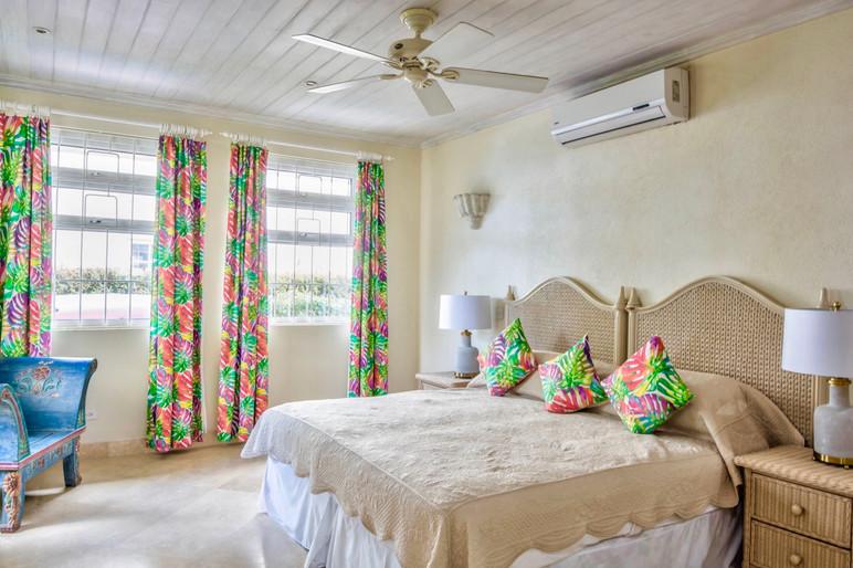singing holiday sea view bedroom.jpg