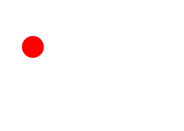 Welcome to Agent Chill