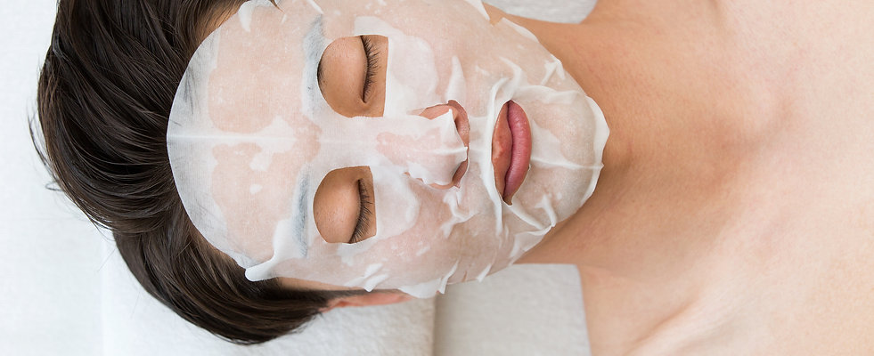 Chemical Peel Training Course