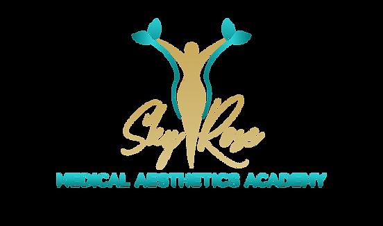 SkyRose MAA Transparent Logo Resize 2.pn