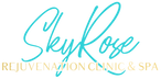 skyrose-logo_RGB-color.png