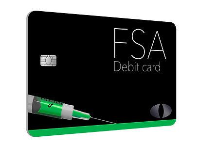 FSA card.jpeg