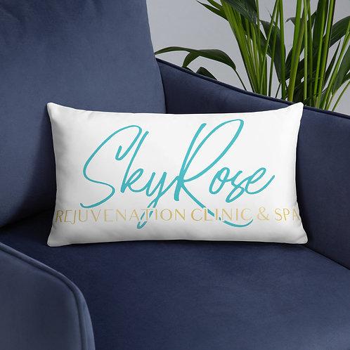 Skyrose Basic Pillow