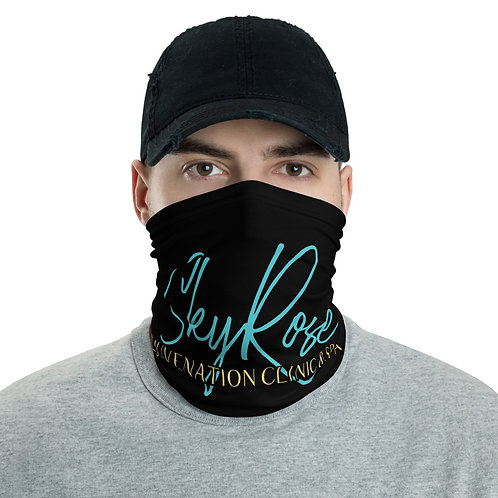 SkyRose All Over Neck/Face Mask-Men