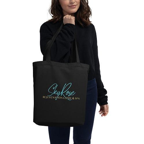 SkyRose RCS Eco Tote Bag