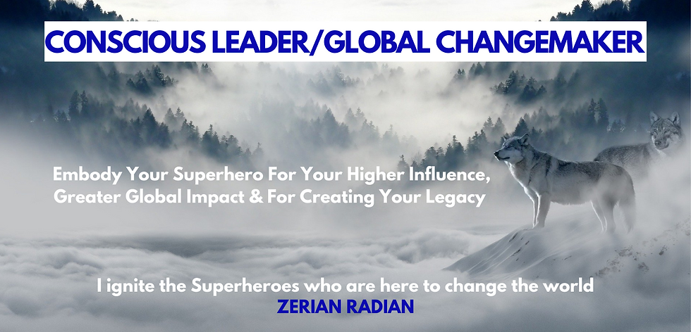 conscious leader_global changemaker.png