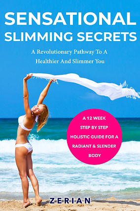 Sensational Slimming Secrets 2020.jpg