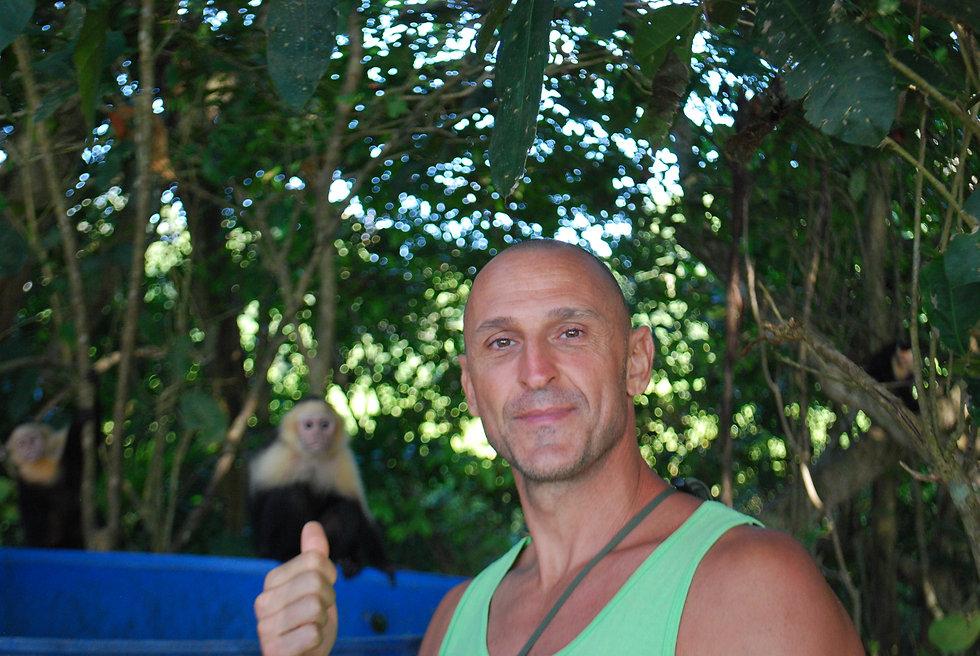 Zerian Monkey Beach Eyes.jpg