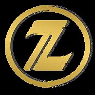 Z Logo.png