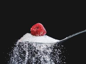 Why Sugar Is A Soul Killer