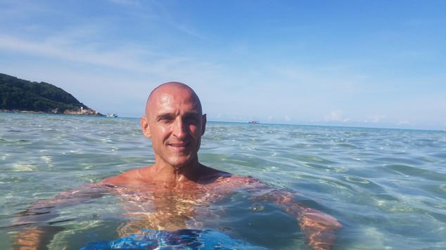 Zerian Perhentians Ocean.jpg
