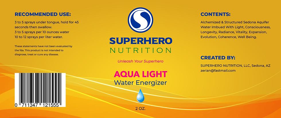 AQUA LIGHT label.png