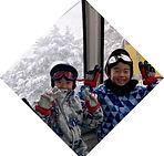 スキー春.jpg