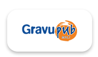 gravu-pub.png