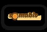 somabis.png