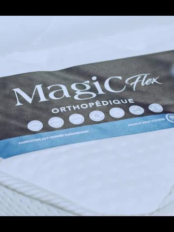 SPOT MAGIC FLEX VF FINAL compressé.mp4