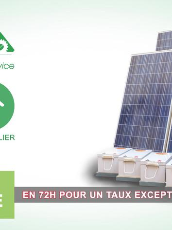 BNDA - Spot Kits solaires FR comp.mp4