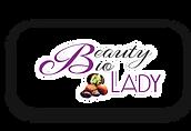bio-lady.png