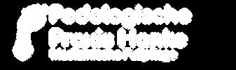 Logo_nureinFuss_weiss.png