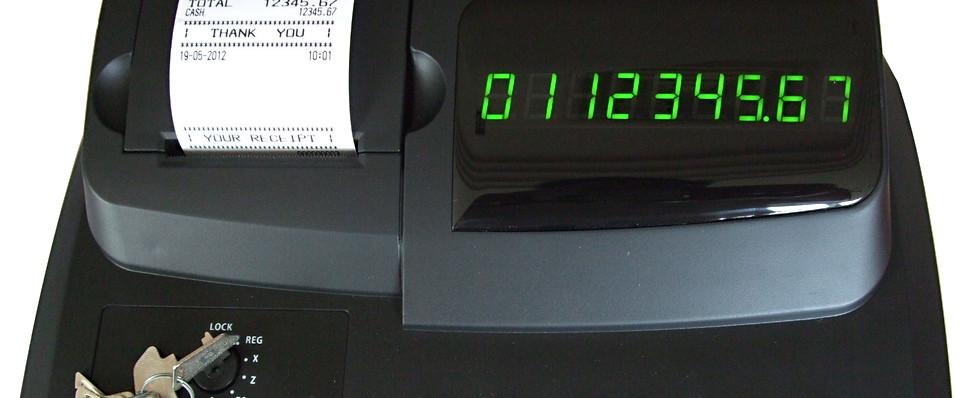 NX-150 Display.jpg