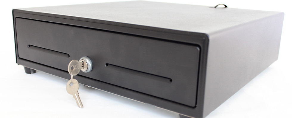 330A Black (2).JPG